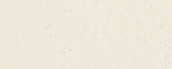compac-perlino-pulido-cabecera1