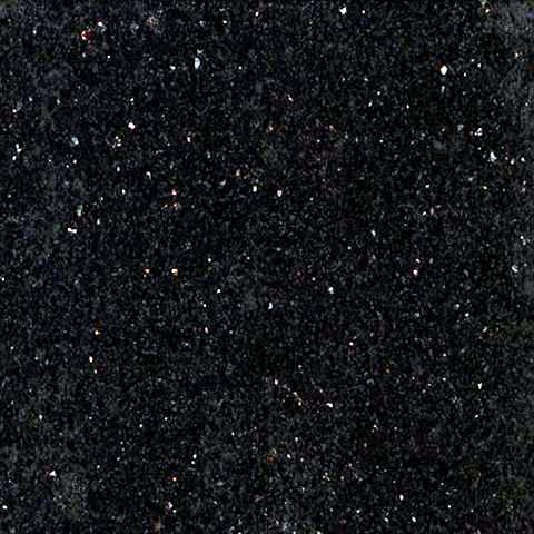 galaxy_blackl_