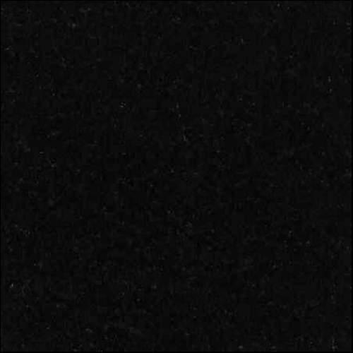 shanxi_black