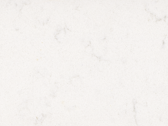 Noble Supreme White 214×110