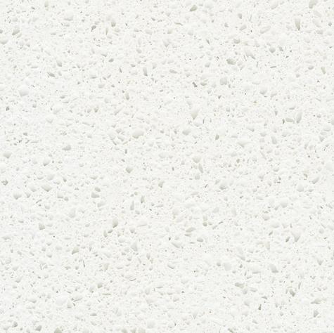 crystal-quartz-white