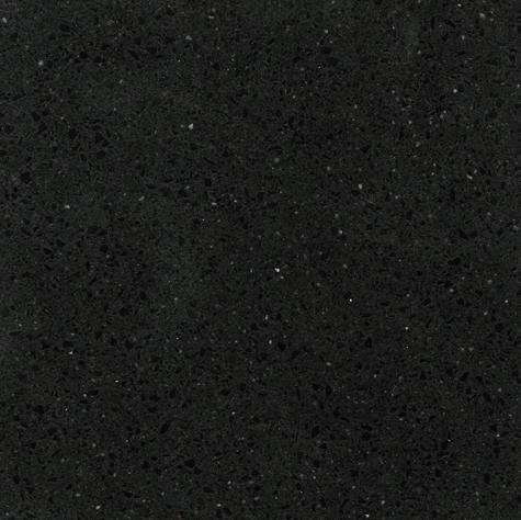 gobi-black