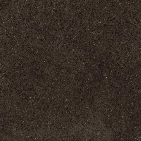 gobi-brown