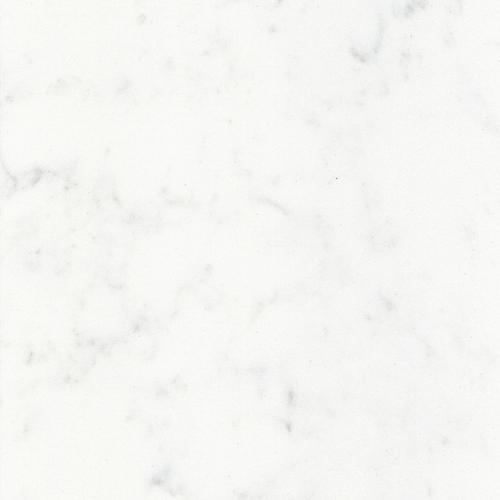 Bianco-Venatino