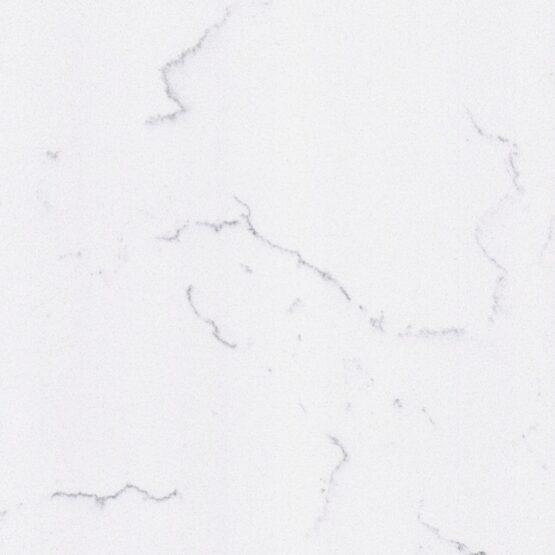 Carrara Kvarts