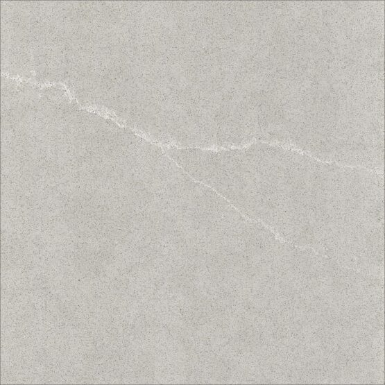 silver-birch-colour-range