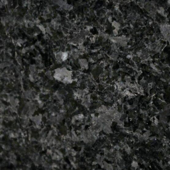 Angola Black. poleeritud